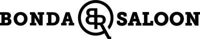 Bonda_Saloon_Logo_mobile